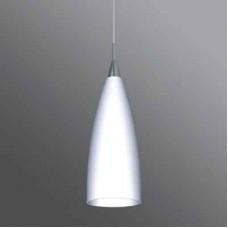 Подвесной светильник 942 CL942011