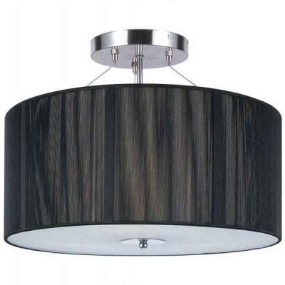 Подвесной светильник Twine II 15101-3