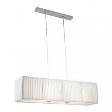Подвесной светильник La Nube 15107