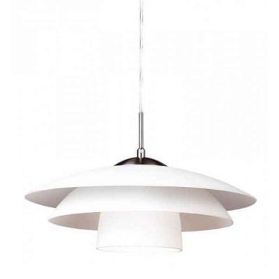 Подвесной светильник Lisa 15481