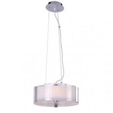 Подвесной светильник Fotonia 15615-3