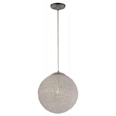Подвесной светильник Imizu 15822