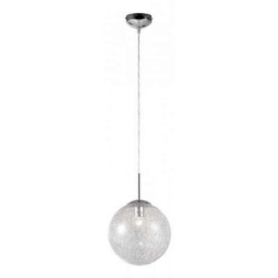 Подвесной светильник Biloxi 15842