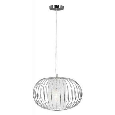 Подвесной светильник Jail 15975