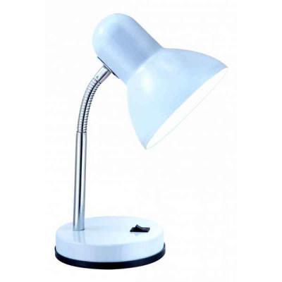 Настольная лампа офисная Basic 2485