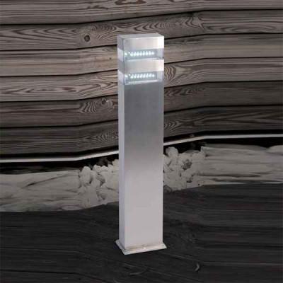 Наземный низкий светильник Columna 31091