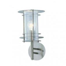 Светильник на штанге Miami 3151