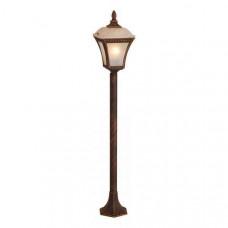 Наземный высокий светильник Nemesis 31593