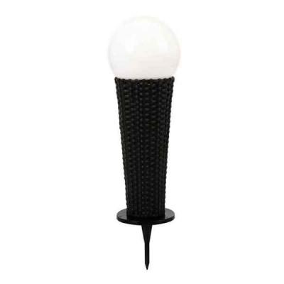 Наземный низкий светильник Tosca 31821
