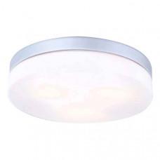 Накладной светильник Vranos 32113