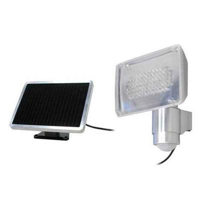 Накладной светильник Home 3713S