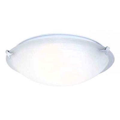 Накладной светильник Fred 4078