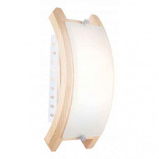 Накладной светильник Admiral 41308