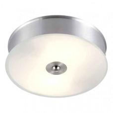 Накладной светильник Giada 41640