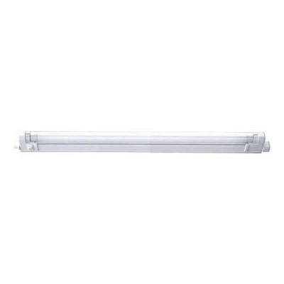 Накладной светильник Profi II 4227