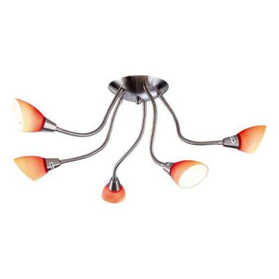 Накладной светильник SantIago 4601