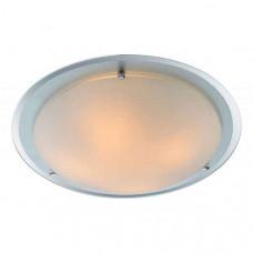 Накладной светильник Specchio I 48314