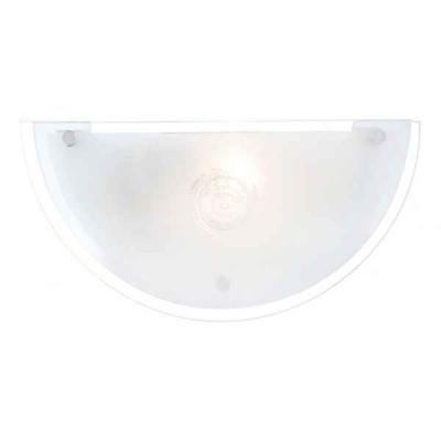 Накладной светильник Malaga 48327W