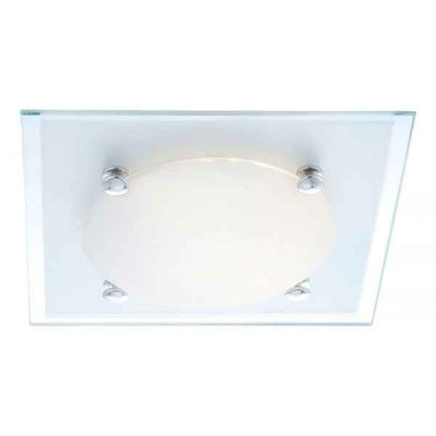 Накладной светильник Specchio 48510