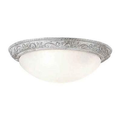 Накладной светильник Delta 48830-2