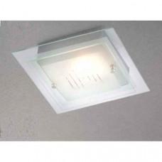 Накладной светильник Lemans 4917