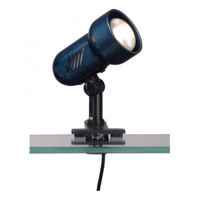 Настольная лампа офисная Basic 5498