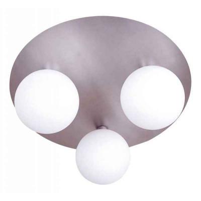 Накладной светильник New Design 5661-3