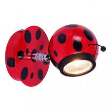 Бра Ladybird 5718-1