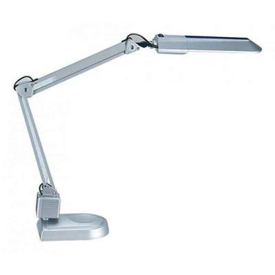 Настольная лампа офисная Top 58110