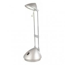 Настольная лампа офисная Nova 58281
