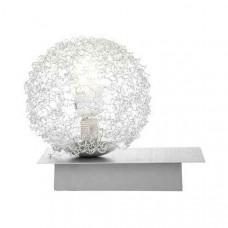 Настольная лампа декоративная Prince 5962T