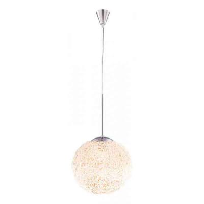Подвесной светильник Coro 1592
