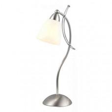 Настольная лампа декоративная Bracara 60202T