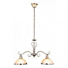 Подвесной светильник Sassari 6905-2