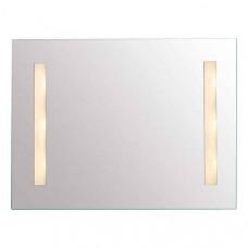 Специальный светильник для ванной Specchio II 84002