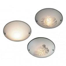 Комплект из 18 накладных светильников Buque 40990-18