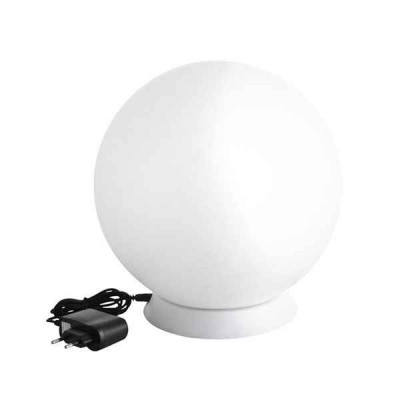 Настольная лампа декоративная Zoom 22940