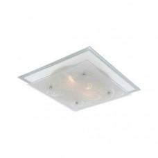 Накладной светильник Berry 48066