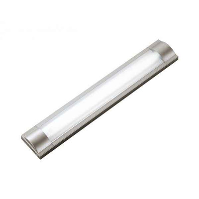 Накладной светильник Profi 4205