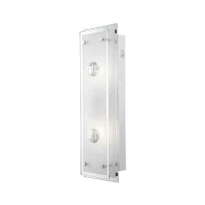 Накладной светильник Malaga 48328-2W
