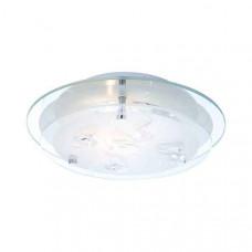 Накладной светильник Brenda 40409