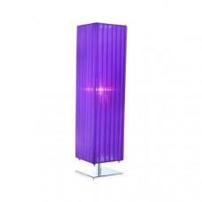 Настольная лампа декоративная Deco 24065