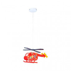 Подвесной светильник Kita 15722
