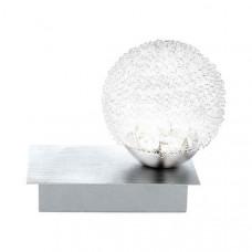 Настольная лампа декоративная Deville 56962