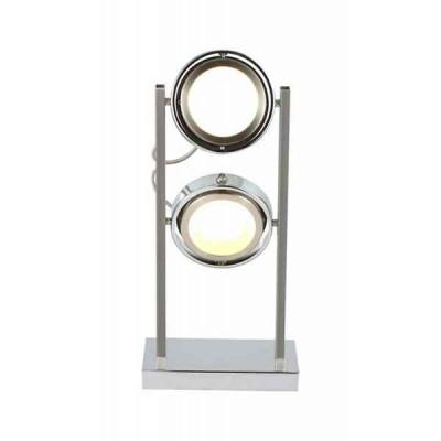 Настольная лампа декоративная Baroni 56946-2T