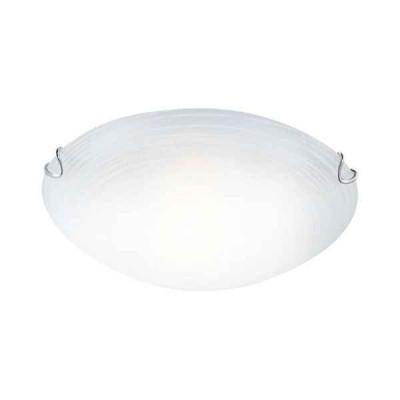 Накладной светильник Aimee 40461