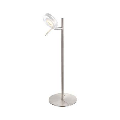 Настольная лампа офисная Space 56190-1T
