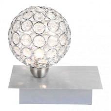 Настольная лампа декоративная Azalea 56630T