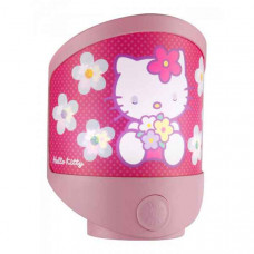Ночник Hello Kitty 662370