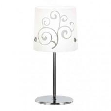Настольная лампа декоративная Caeli 24773